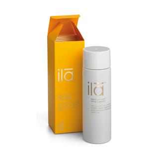 body-oil-for-vital-energy-320-320