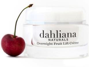 overnightfruit