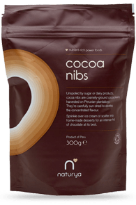 product-cocoa