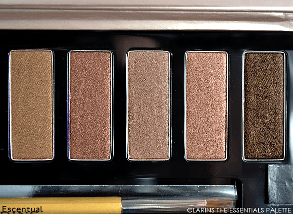 Clarins-The-Essentials-Eye-Make-Up-Palette-Dark-Shades