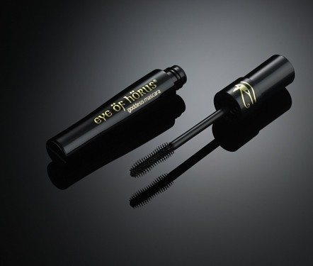 mascara eye of horus