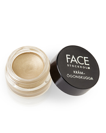 face eyeshadow 2