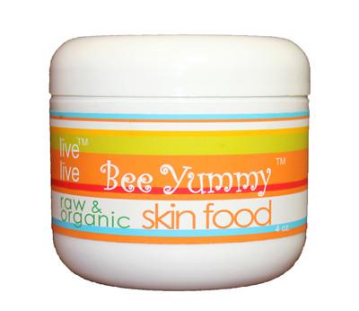 Bee_Yummy