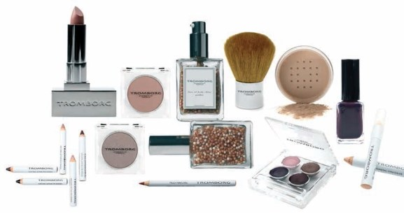 Tromborg-Professional-Make-Up