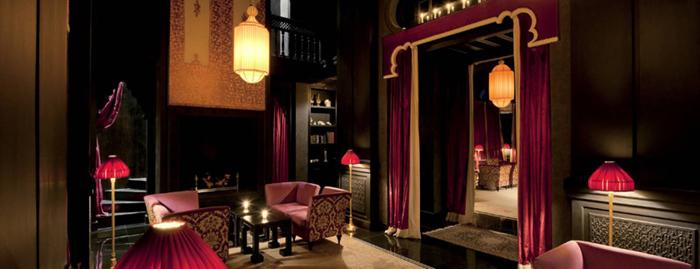 Hôtel-Selman-Marrakech-19