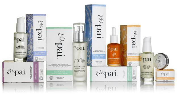 PAI-Organic-Skincare