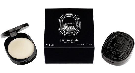 diptyque solid parfum
