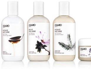 ogario_london_shampoo_and_conditioner_2014