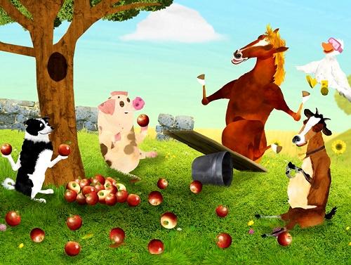 Childs-Farm-Pigs-Can-Fly-group