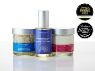 inner soul scandi gift set with awards main small