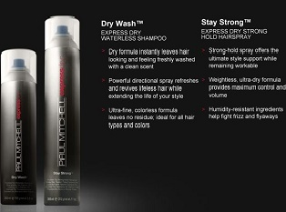 paul-mitchell-dry-wash