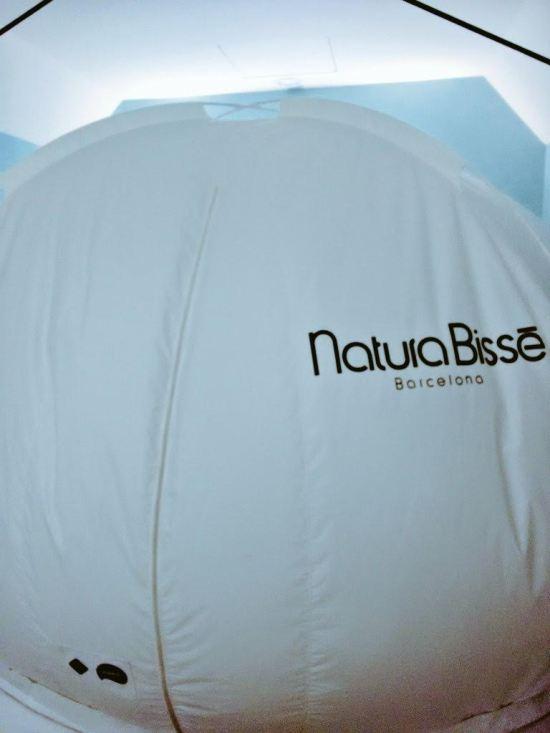 natura-bubble