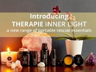 therapie inner light small main