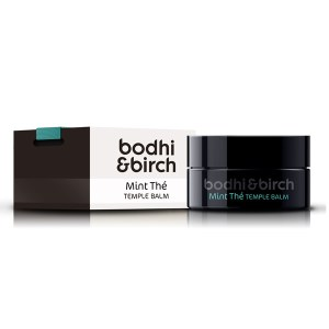 bodhi-and-birch-mint-the-temple-balm-15g