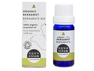 organic-bergamot