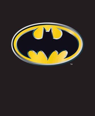 batman-blanket