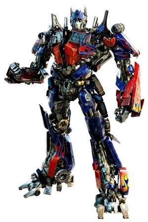 transformers-wall-decal
