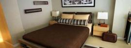 home-furnishing-bedroom