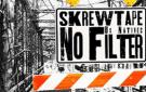 Skrewtape No Filter Us Natives