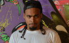 Chris Rivers Interview