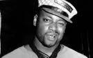 DJ Fred Ones Just-Ice T La Rock Amsterdam