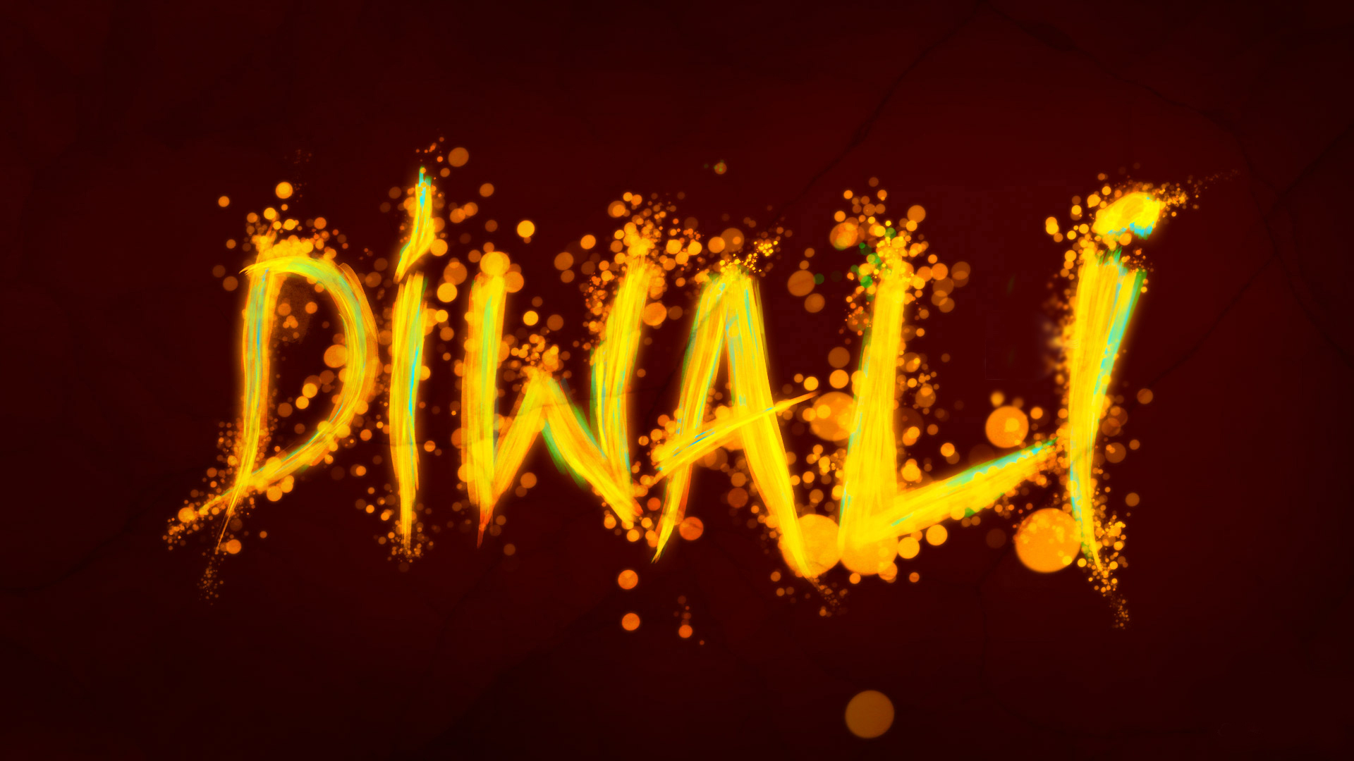 Hd Wallpaper Diwali Light Where And How To Celebrate Diwali In Beijing Oct 29 30