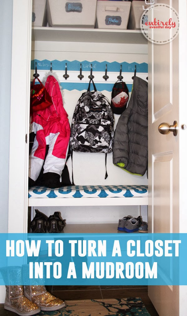 how-to-make-a-mudroom-closet