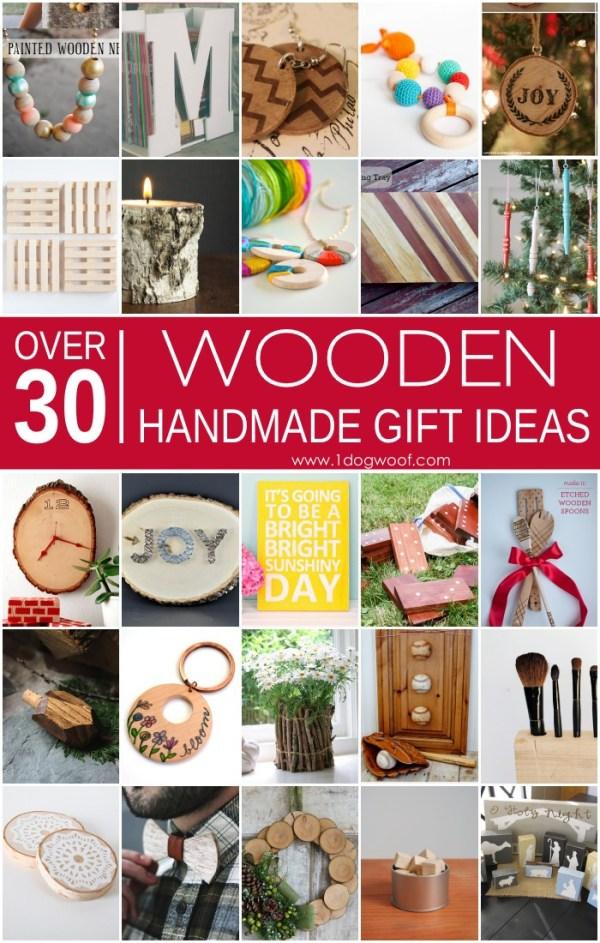 31_wooden_handmade_gift_ideas