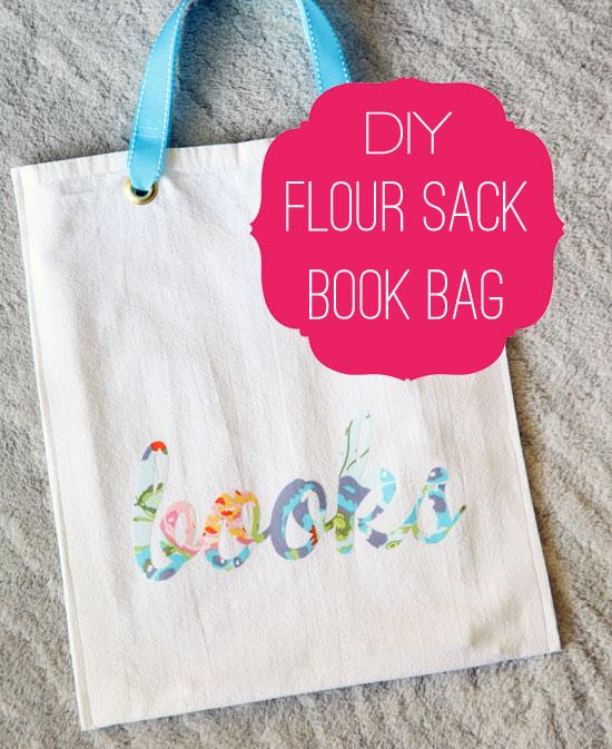 DIY_Library_Book_Bag