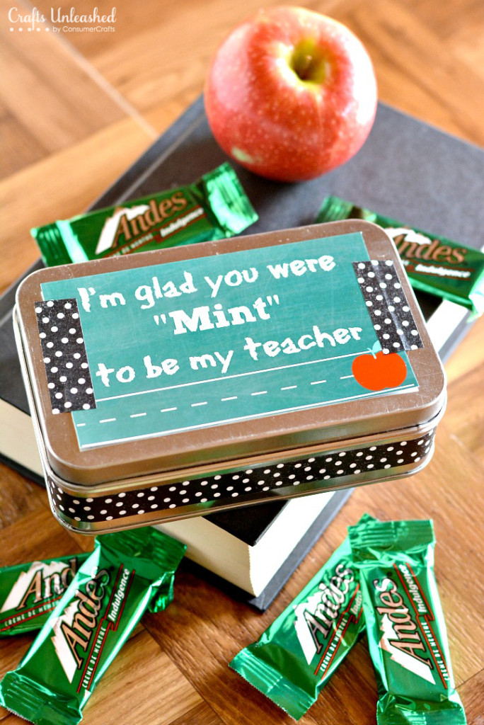 Teacher-printable-Crafts-Unleashed-684x1024