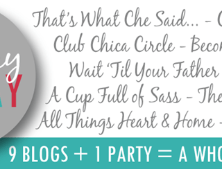 Monday-Funday-Link-Party-at-thatswhatchesaid.com_