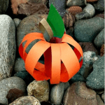 The Crafted Collective: 60 Pumpkin Projects