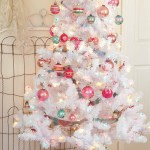 White-Lace-Cottage-Christmas-Home-Tour-188