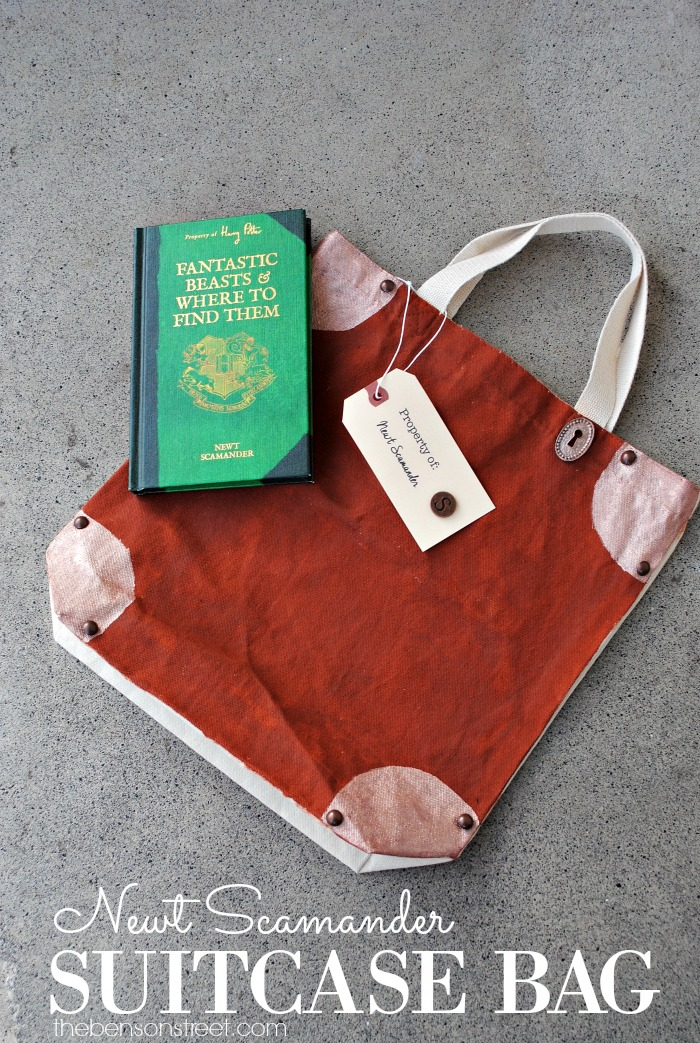 make-your-own-newt-scamander-suitcase-bag-via-thebensonstreet-com