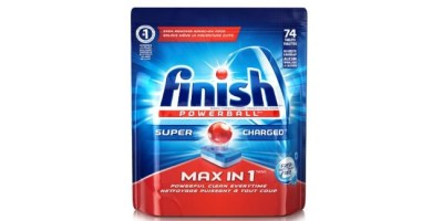 finish-powerball-max-in-1