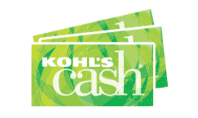 Kohl's - Expect Great Things