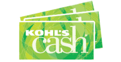 kohls cash deal