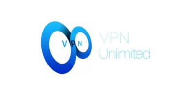 vpn-unlimited