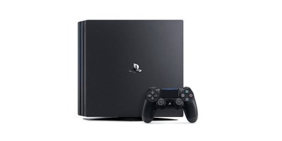 1tb-sony-playstation-4-pro-console