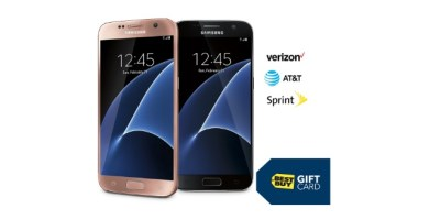 galaxy-s7-or-s7-edge-bestbuy-gift-card-deal