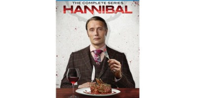 hannibal-complete-season-bundle-blu-ray
