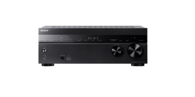 sony-7-1-4k-home-theater-receiver