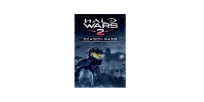 halo-wars-2-season-pass