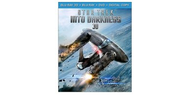 star-trek-into-darkness-bluray