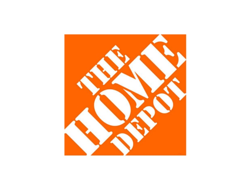 11% Rebate on Home Depot In-Store Purchases Through 2/25/2017 and a $5 off $50 Coupon
