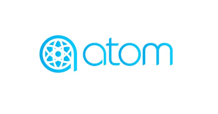HOT: $5 off any Movie Ticket from Atom Tickets