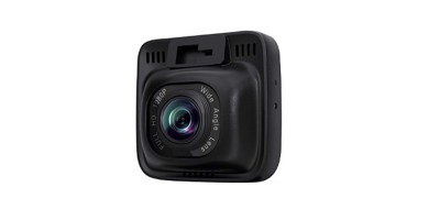 AUKEY Dash Cam Full HD 1080P 170 degree Wide Angle Lens