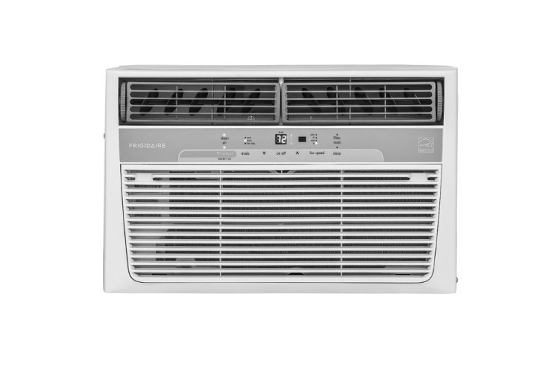 Frigidaire 8000 BTU Smart Window Air Conditioner