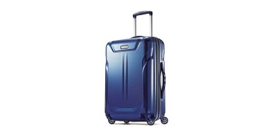 Samsonite Lift2 Hardside Spinner Luggage