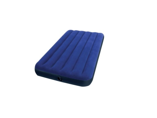 "Intex Twin 8.75"" Inflatable Airbed Mattress for $7.97 at Walmart"